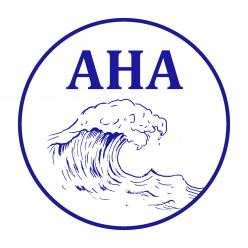 AALLONHARJALLE (AHA)