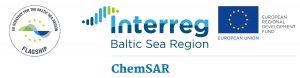 chemsar_interreg_flagshiplogo