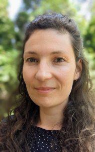 Nina Gieseler