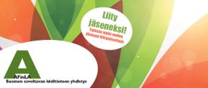 Afinla-banner