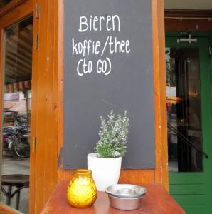 ams_koffietogo