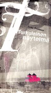 Puikkonen