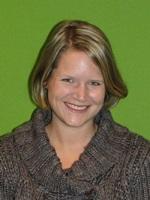 Paula Mustonen