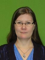 Susanna Kortesluoma