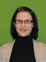 Eija Jossandt