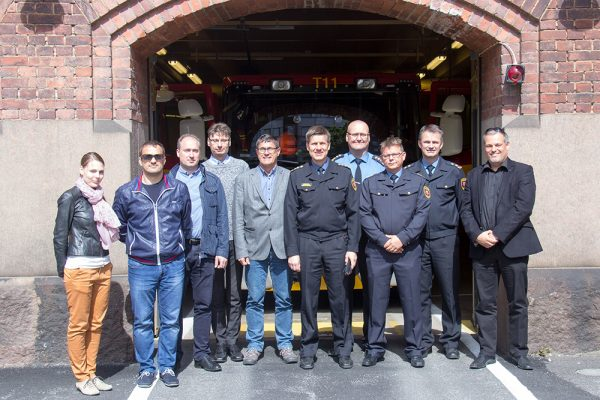 20160609_Rescue-services-meeting-turku