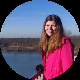 Kokemuksia vaihto-opinnoista Maastrichtin yliopistossa, Hollannissa
