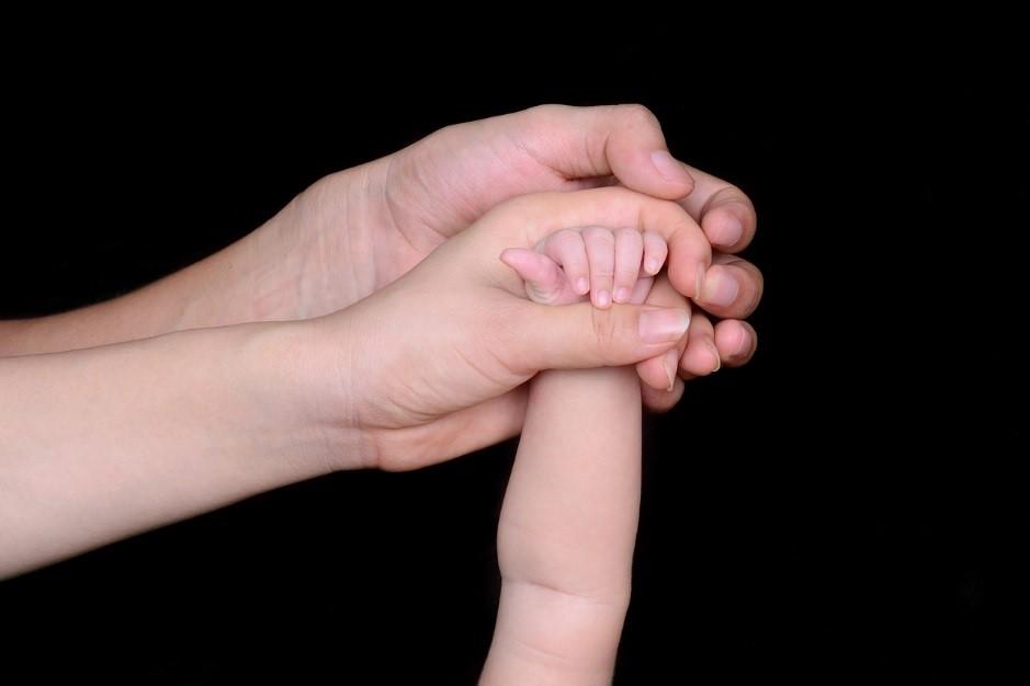 Lapsiperheiden tukiverkostot vastaavat vaihtelevasti avun tarpeisiin