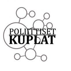 Poliittiset kuplat