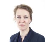 Anni Kangas