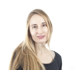 Veera Mitzner