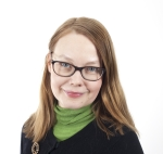 Johanna Rainio-Niemi