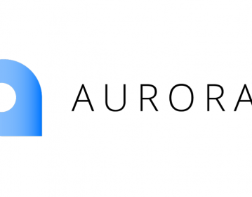 Aurora Database – Providing Reliable Funding Information for Researchers, Artists and Research Administrators
