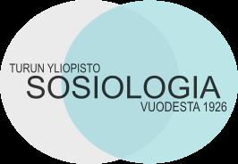 sos_logo_fi