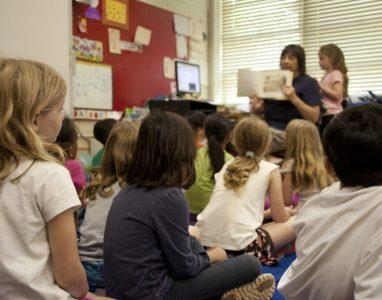 Koululaisen hyvinvointia tukemassa – monialaisesti