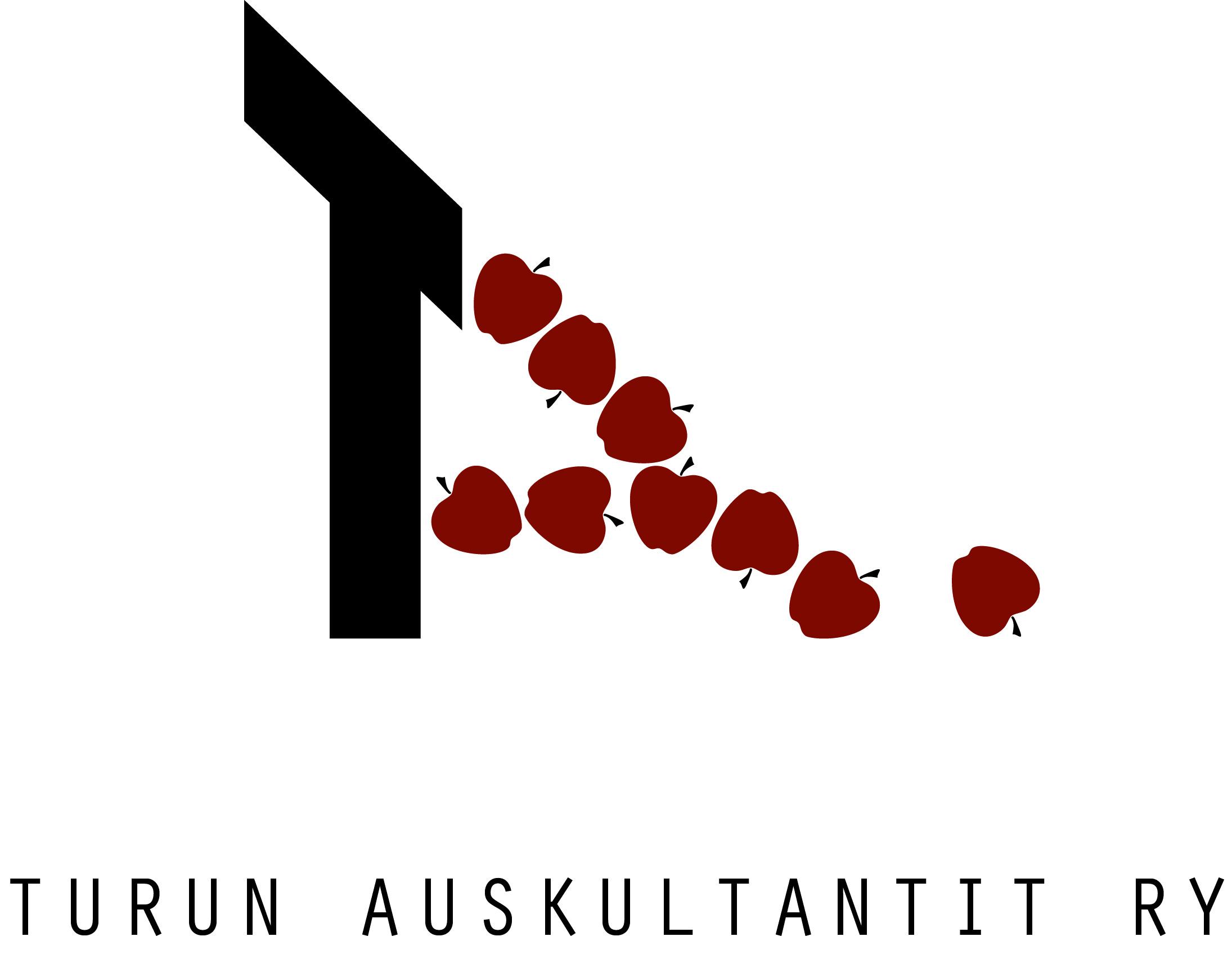Turun Auskultantit ry | Turun Auskultantit ry