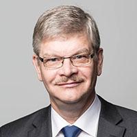 Pentti Huovinen