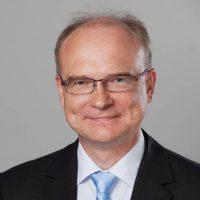 Kalle-Antti Suominen