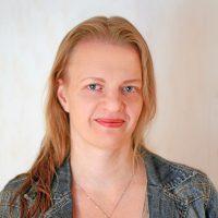 Annika Saarto