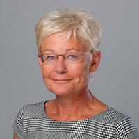 Eija Suomela-Salmi
