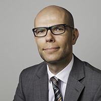 Jussi Tapani