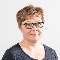 Hanna Lagström