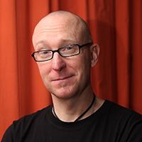 Pekka Stenholm