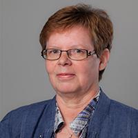 Marja Vauras