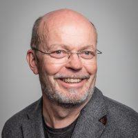 Pekka Hänninen profiilikuva