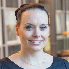 Juulia Räikkönen