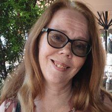 Paula Sjöblom