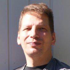 Marko Mäkinen