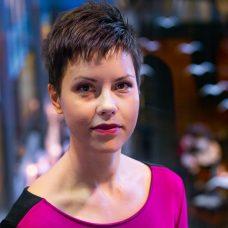 Taina Eriksson