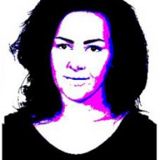 Kaisa-Riitta Aho
