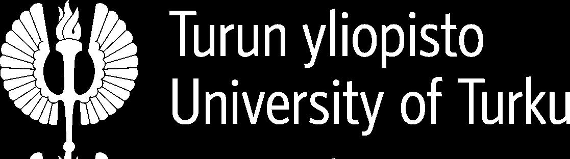 Footer Logo: UTU Exports