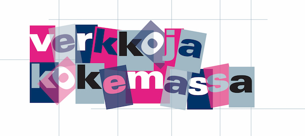 Logo_604x270